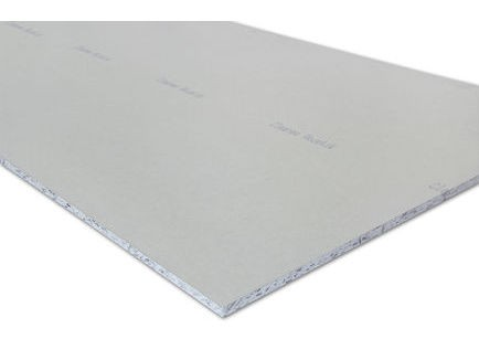 Knauf Thermoboard Plus