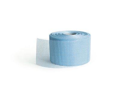 Knauf Aquapanel Fugenband