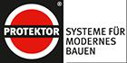 Protektor Profil GmbH
