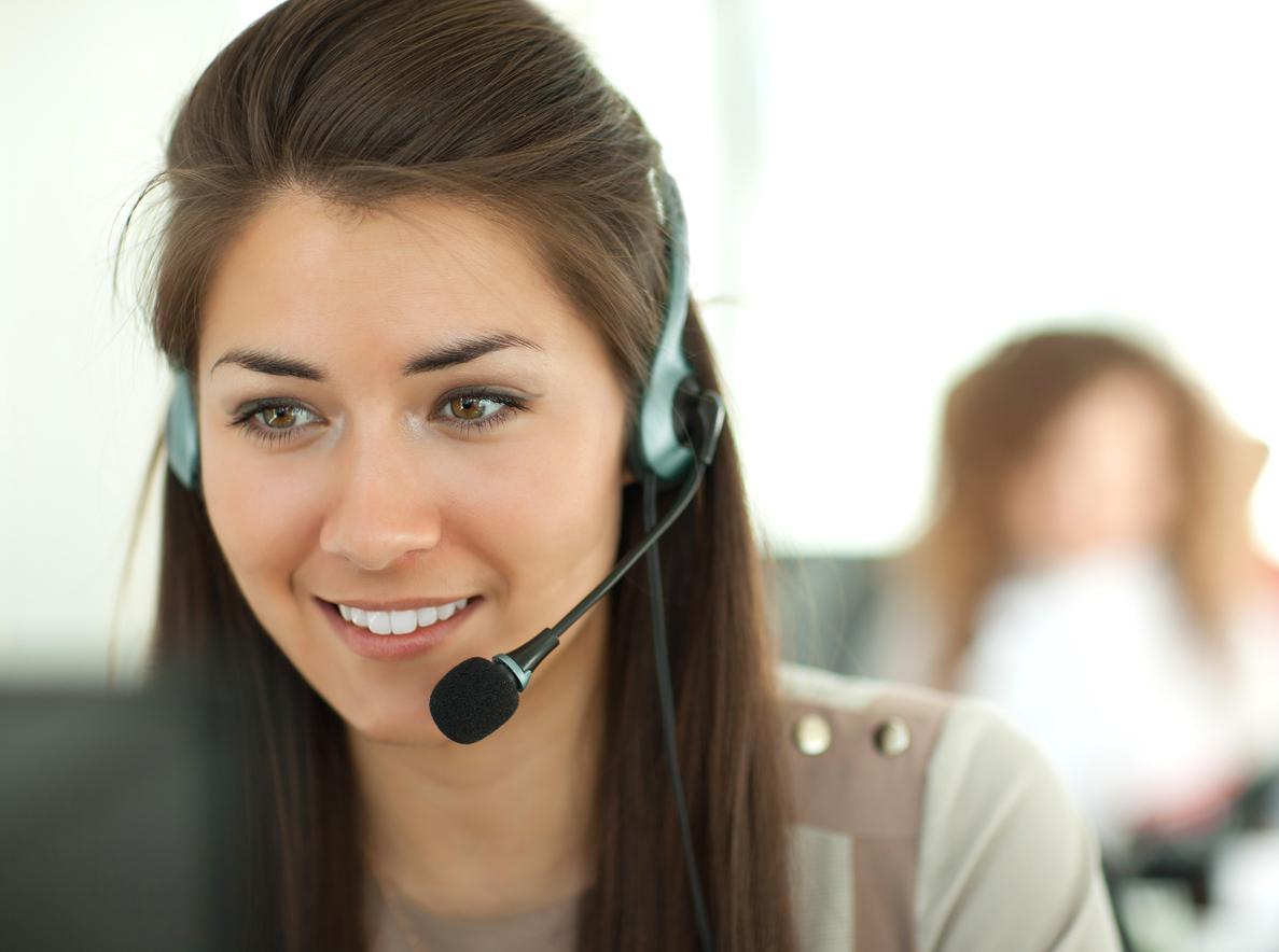 telefon_iStock-506195444