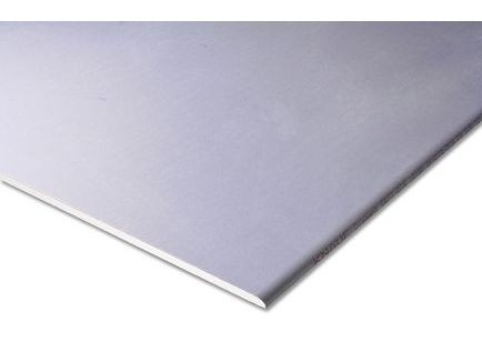 Knauf Hartgipsplatte Diamant