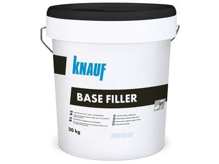 Knauf Base Filler